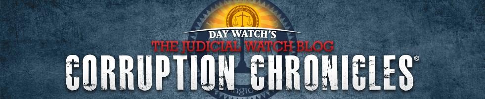 JudicialWatch' />
