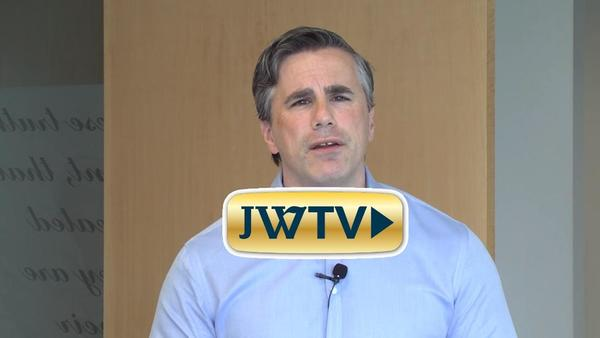 JW Sues for Records about Obama Administration's Unmasking of Trump Associates