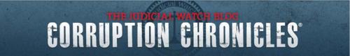 Judicial Watch' />